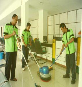 شركة تنظيف بجازان -البيت الشامل