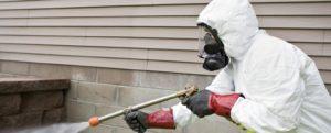 شركه رش مبيدات بجازان