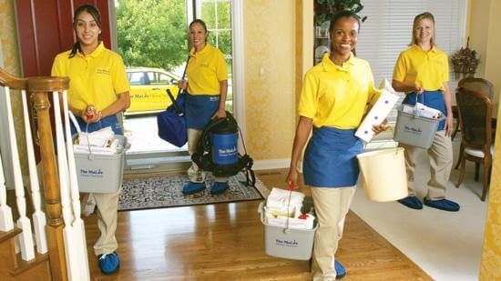 شركة تنظيف منازل بالباحه